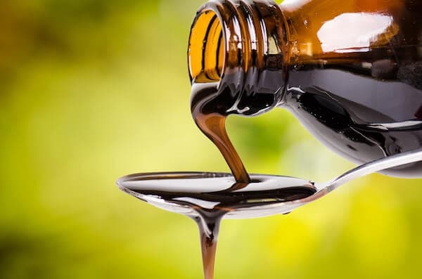 How To Get Rid Of Corex Cough Syrup Addiction