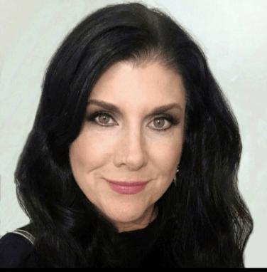 Leah Walker, PhD, LFMT
